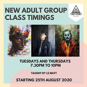 New Adult Group Art Class Timings Painting Drawing Best Art Lessons Singapore.jpg
