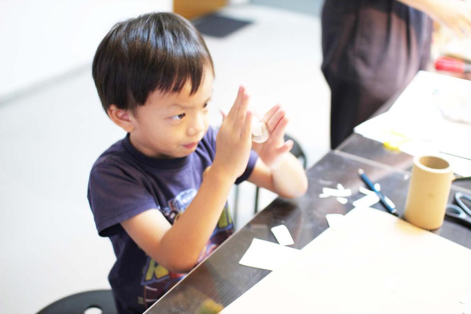 best children art class in singapore.jpg