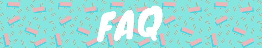 Adult Art Class FAQ Banner.jpg