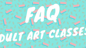 Frequently Asked Questions!