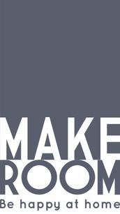 MakeRoomLogo.jpg