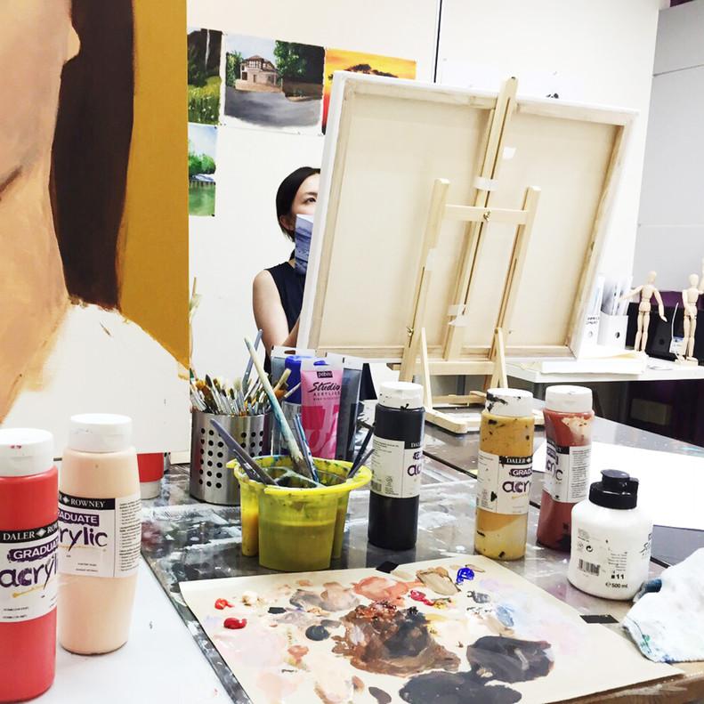 best art studio in singapore.jpg