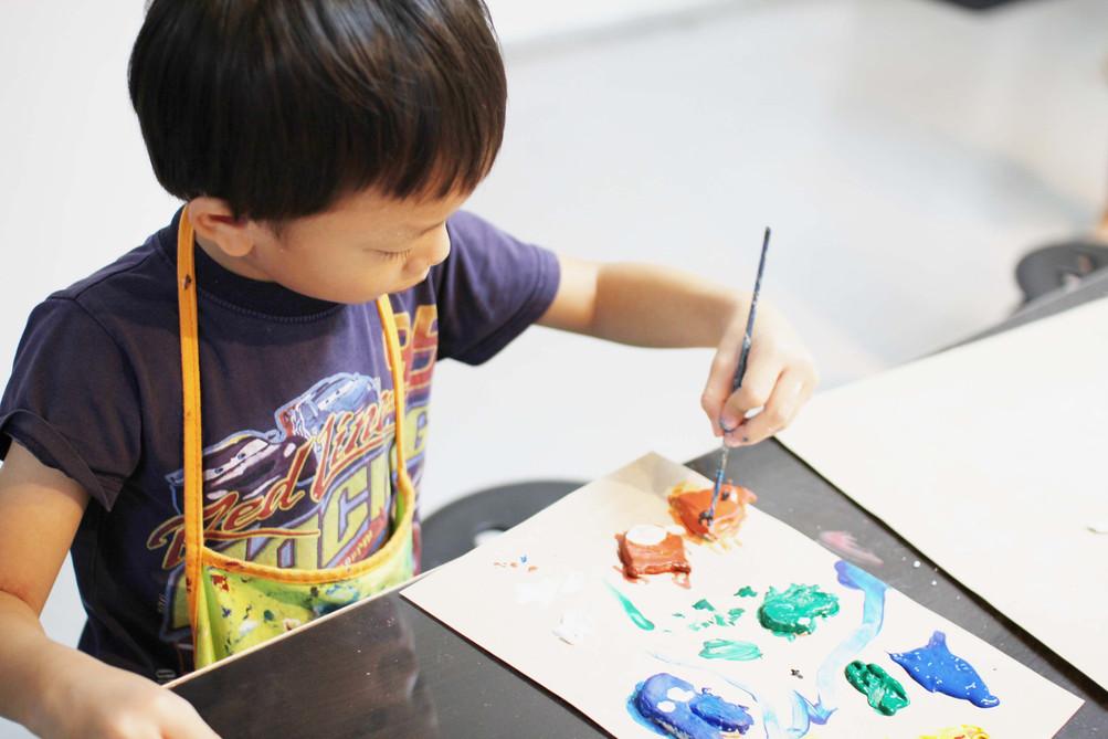 best children art class in singapore 7.j