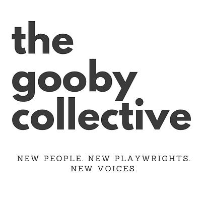 the gooby collective (4).png