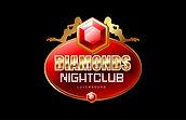diamonds nightclub_cartes de visites_rec