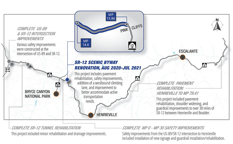 SR-12 project overview map.jpg
