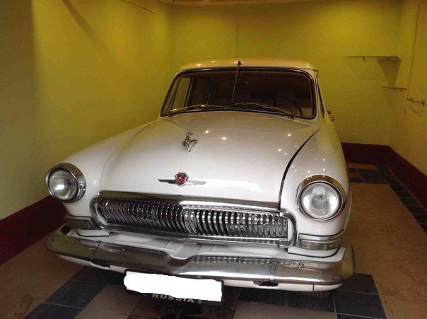 Аренда ретро автомобилей калининград стоимость билета самолетом владикавказ москва