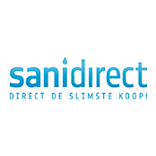 sanidirect.png