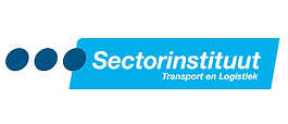 sectorinstituut transport logistiek.png