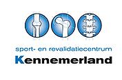 kennemerland.png