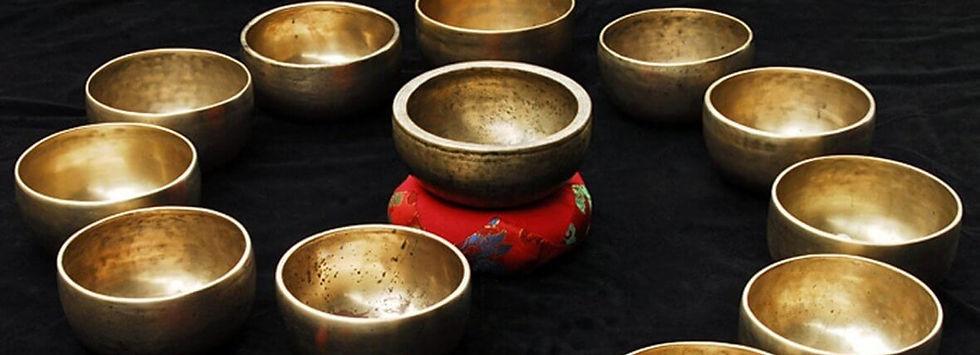 brisbane-powerhouse-tibetan-singing-bowl
