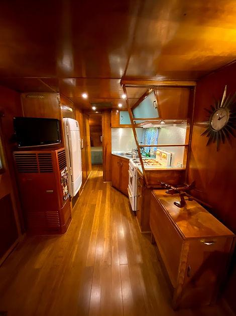 spartan tandem living room and kitchen.j
