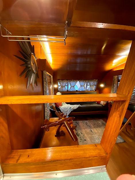 spartan tandem living room.jpg