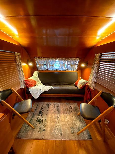 spartan tandem living room 2.jpg