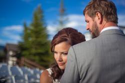 Cordillera-Wedding-7440