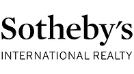 sothebys-international-realty-logo-vecto