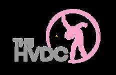 The HVDC Logo - Transparent.png