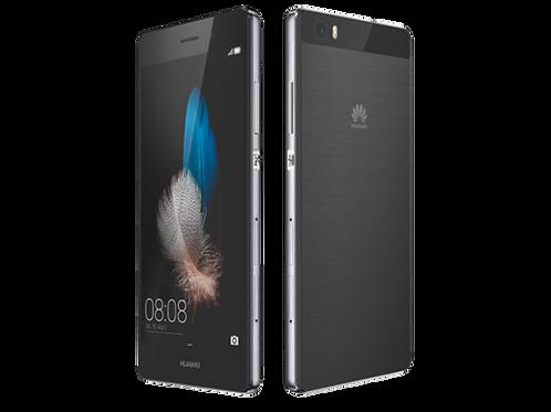 Changement Ecran Complet Huawei P8 Lite