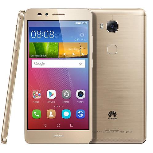 Changement Ecran Complet Huawei Honor GR5 5X
