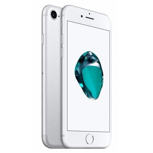 Iphone 7 Plus 128 Go Blanc Argent