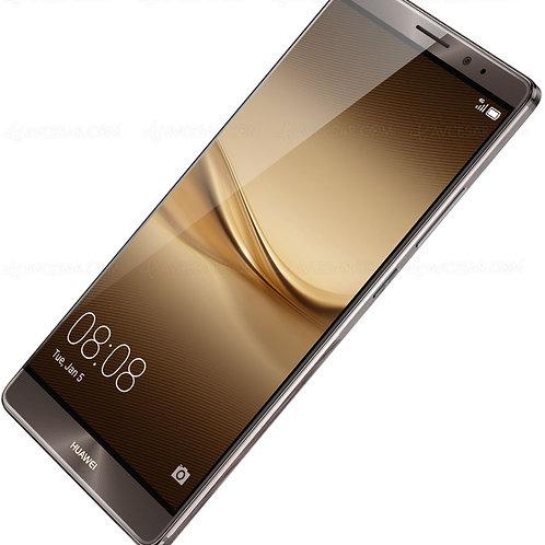 Changement Ecran Complet Huawei Mate 8