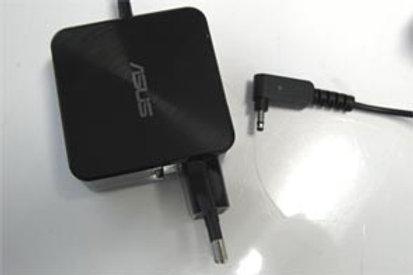 Chargeur Original Asus 19 V 3.42A 65W