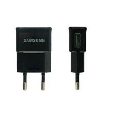 Chargeur Mural Original Samsung Charge Rapide 2A