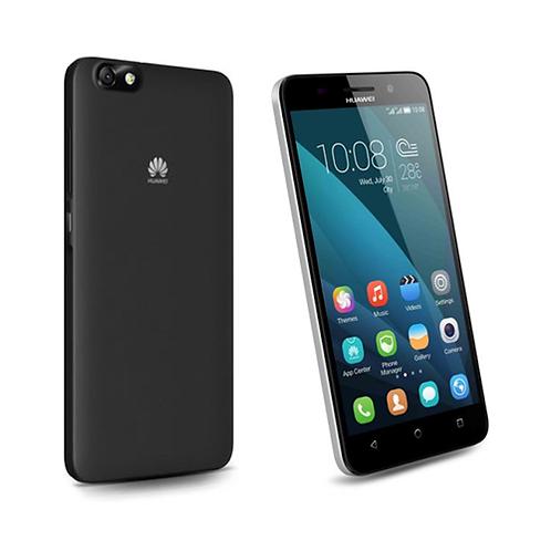 Changement Ecran Complet Huawei G8