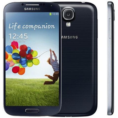 Changement Ecran Complet Galaxy S4 GT-I9505