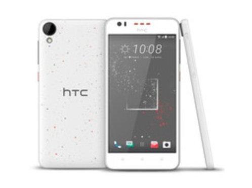 Changement Ecran + vitre Tactile HTC Desire 825