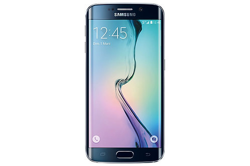 Changement Ecran Complet Galaxy S6 Edge SM-G925F