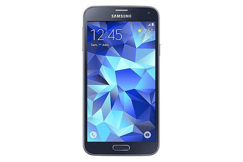Changement Ecran Complet Galaxy S5 New  SM-G903F