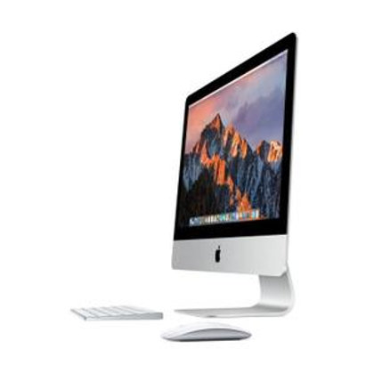 iMac 21,5 pouces Retina 4K Core i5 3.1 GHZ/1TO/8GO +Office Mac 2016