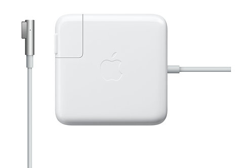 Chargeur Magsafe Apple 60 W - Compatible