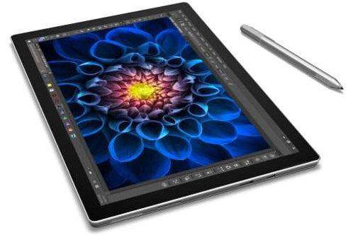 Surface Pro 4 – 256 Go / Intel Core i5 (8 Go)