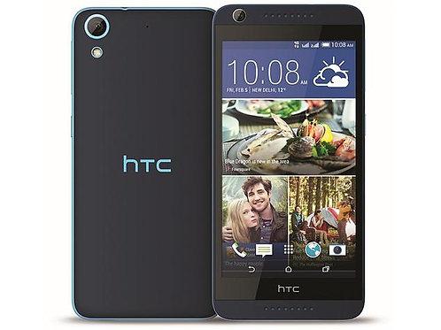 Changement Ecran + vitre Tactile HTC Desire 626