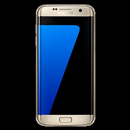 Changement Ecran Complet Galaxy S7 SM-G930F