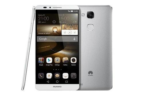 Changement Ecran Complet Huawei Mate 7