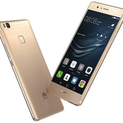 Changement Ecran Complet Huawei P9 Lite