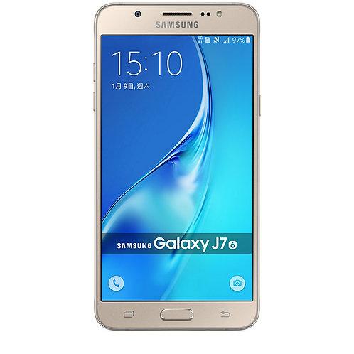 Changement  Ecran Complet Galaxy J7 2016 SM-J710F