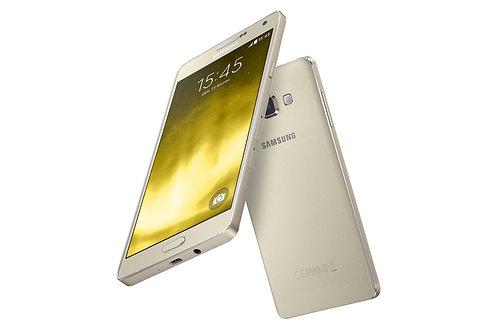 Changement  Ecran Complet Galaxy A7  SM-A700F
