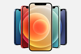 iphone 12.jpg