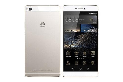 Changement Ecran Complet Huawei P8