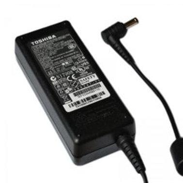 Chargeur Original Toshiba 19 V 3.42A