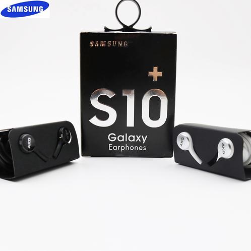 Écouteurs Samsung IG955 Techno