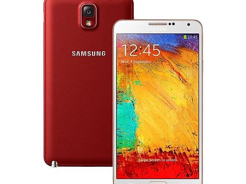 Changement  Ecran Complet Galaxy NOTE 3 NEO SM-N7505