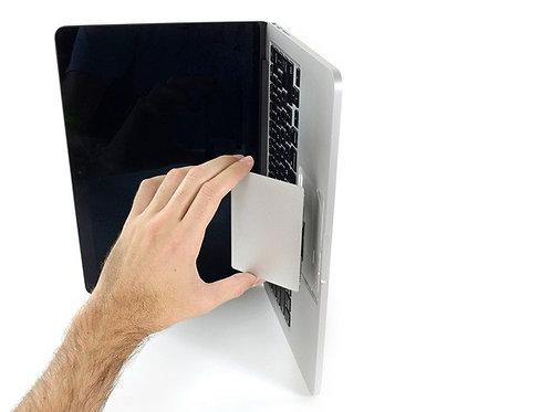 Changement Trackpad Mac Book Pro retina
