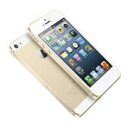 Apple iPhone 5s 64GB OR