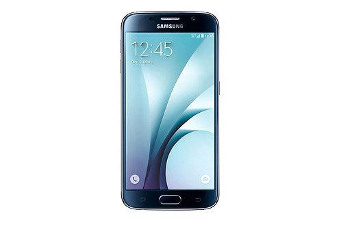 Changement Ecran Complet Galaxy S6  SM-G920F