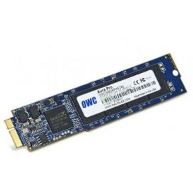 Changement SSD 960 Go Mac Book Pro Retina Mi 2013-Début 2015